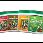 Organic Superfoods – Exactly What Are They? (Video)