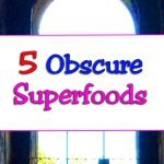 obscure-superfoods