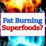 superfood-fat-burning