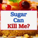 superfood-sugar-kills