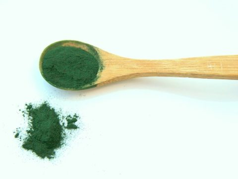 What Are Spirulina Health Benefits