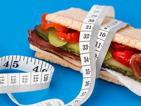 Lose Weight With A Power Diet