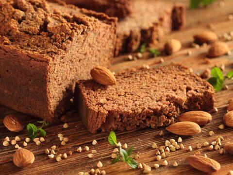 Gluten Free / Pixabay