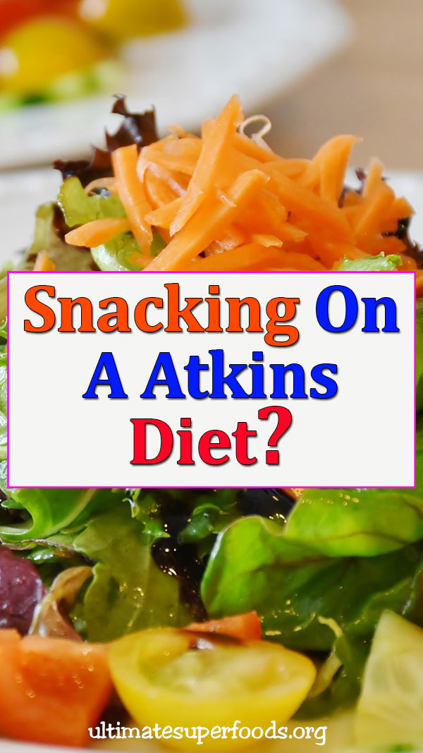 snacking-atkins