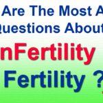 Fertility Definition