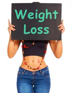 Excess weight are at 35% more risk of getting Alzheimer's disease?
