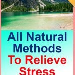 Superfoods-Natural-Stress