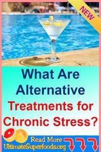 Superfoods-Stress-Treatment