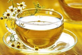 How To Herbal Teas