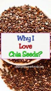 superfood-chia-seeds