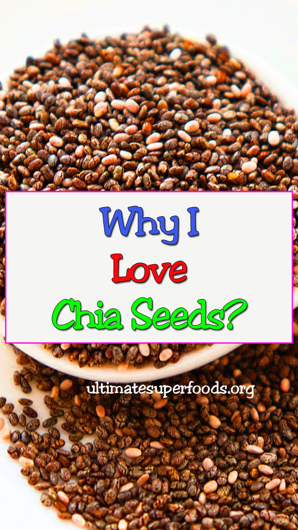 superfood-chia-seeds
