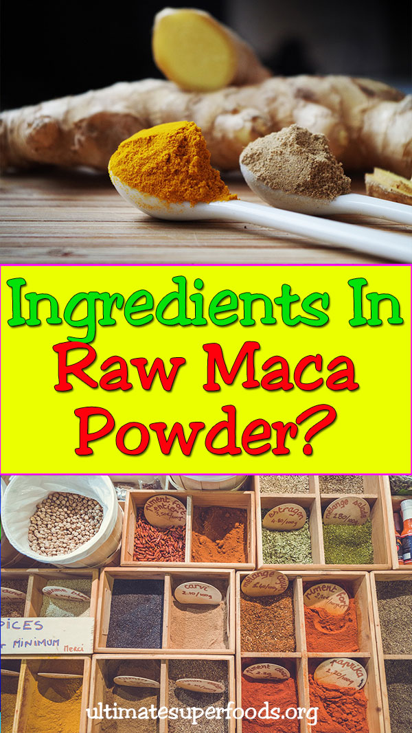 Maca-Powder-Ingredients