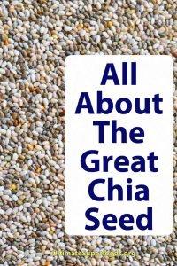Superfood-Cia-Seed-Benefits