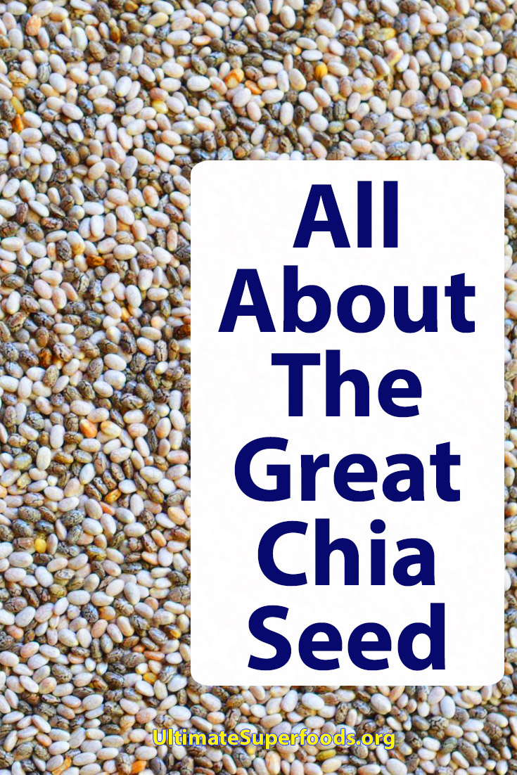 Superfood-Cia-Seed-Benefits