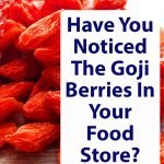 Superfood-Goji-Food-Store