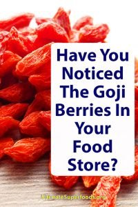 Superfood-Goji-Food-Store