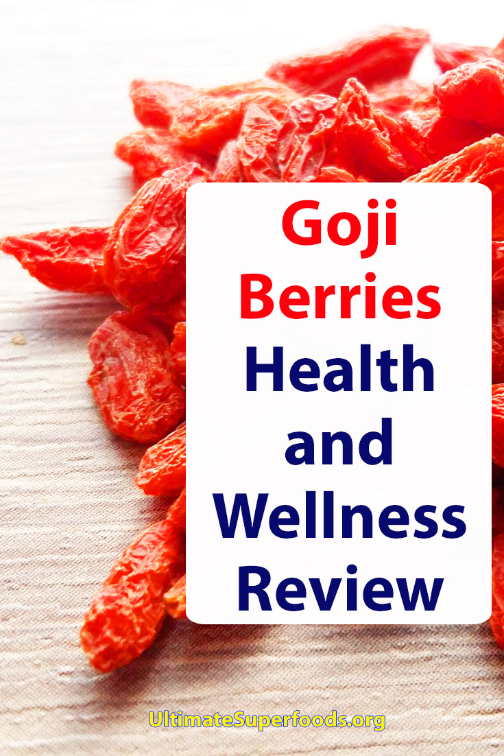 Superfood-Goji-Review