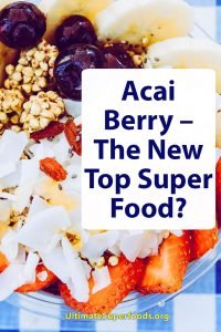 Superfood-Acai-Berry-Health
