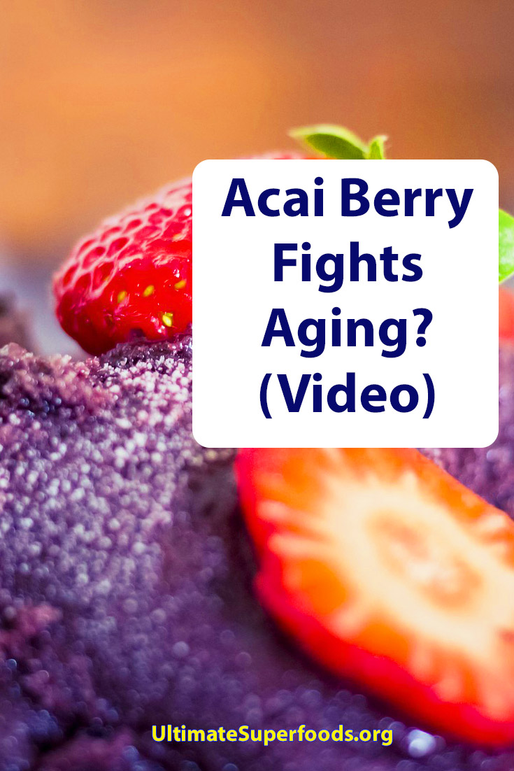 Superfood-Acai-Berry-Benefits