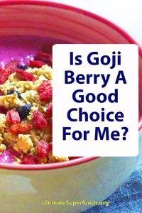 Superfood-Goji-Berry-Good-Choice