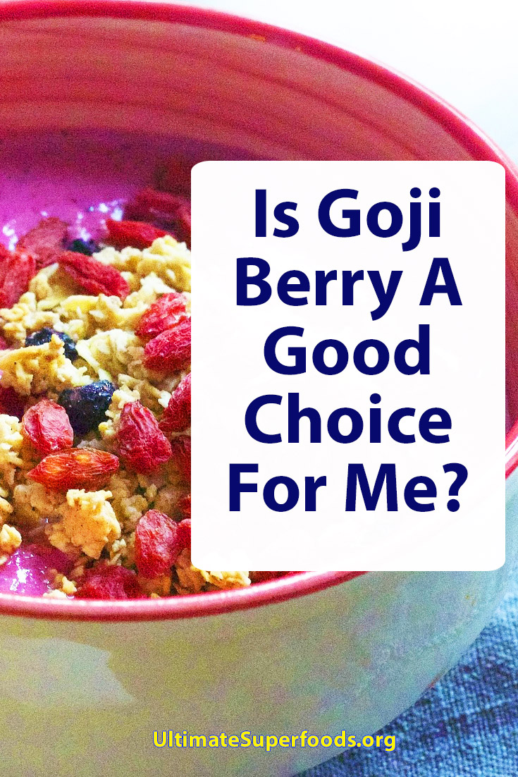 Superfood-Goji-Berry-Good-Choice