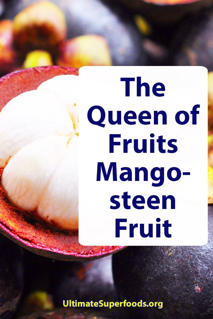 Superfood-Mangosteen-Wonder