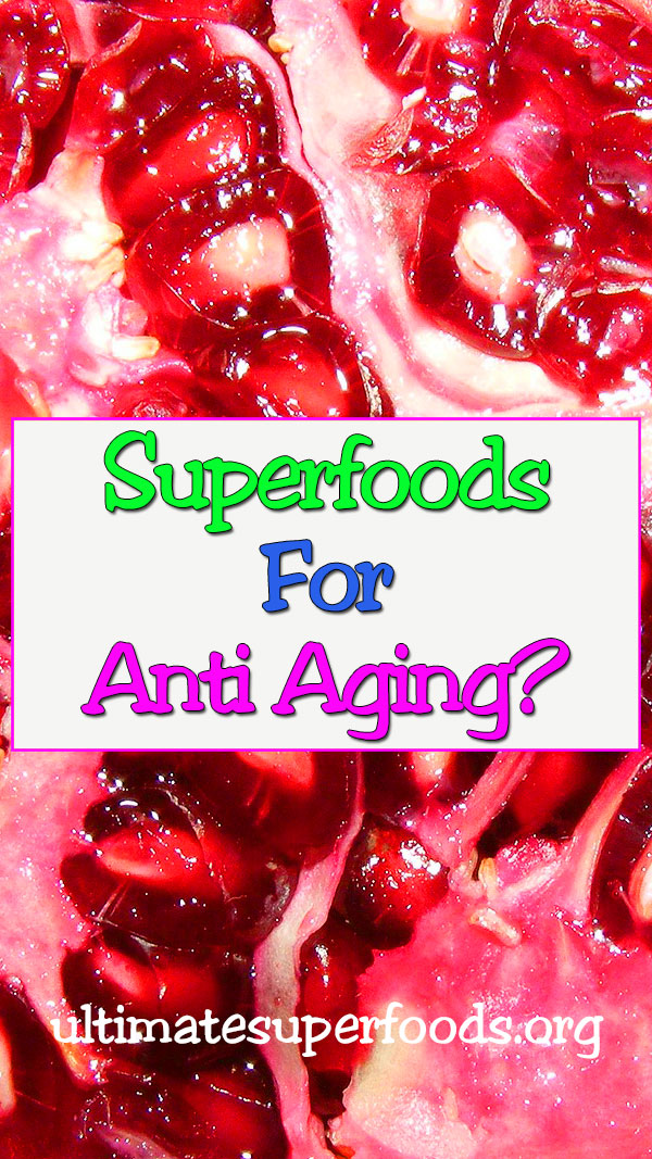 superfood-anti-aging