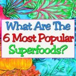 superfood-popular
