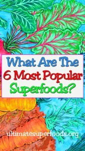 superfood-popular