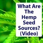 Superfood--Hemp-Seed-Sources
