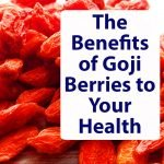 Superfood-Goji-Berries