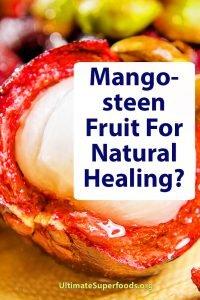 Superfood-Mangosteen-Fruit