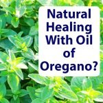Superfood-Oregano-OIl