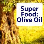 Superfood-Olive-Oil