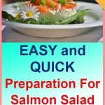 Superfoods-Salmon-Salad