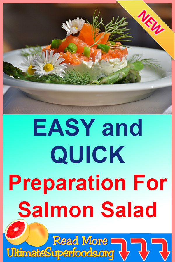 Superfoods-Salmon-Salad