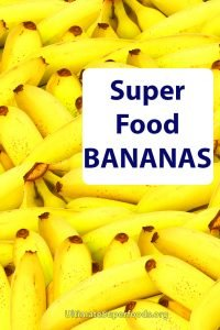 Superfood-Bananas-Food