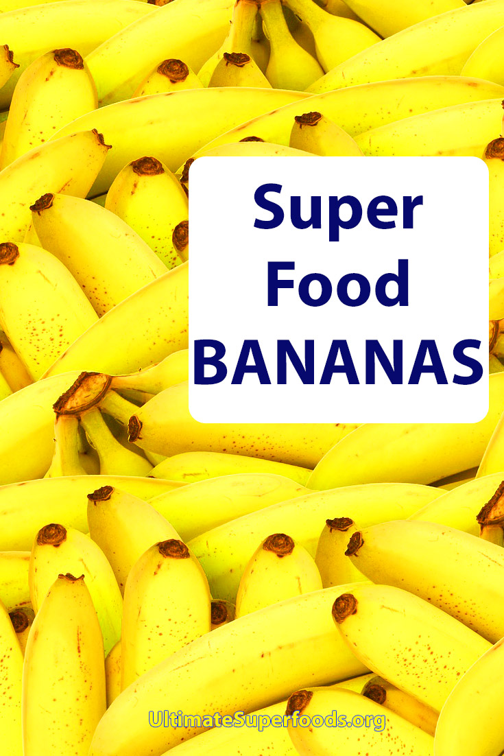 Superfood-Bananas-Food