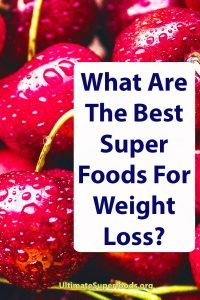Superfood-Food-For-Weightloss