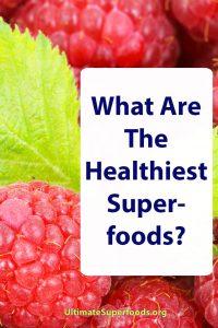 Superfood-Healthy-Food