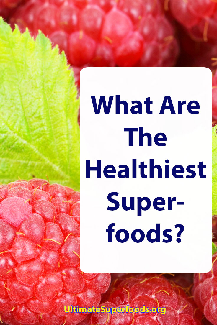 Superfood-Healthy-Food