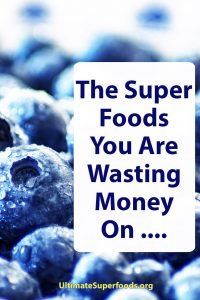 Superfood-Template-Money