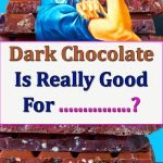 dark-chocolat-aphrodisiac