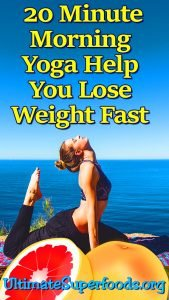 superfoods-lose-weight-fast