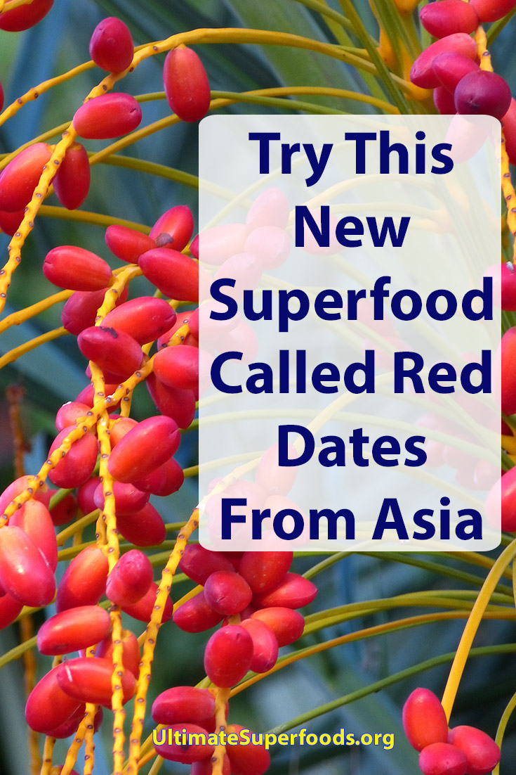 Superfood-Red-Dates