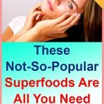 Superfoods-Popular