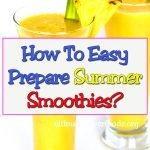 summer-smoothie