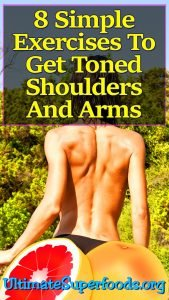 superfood-arm-exercises