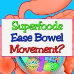 superfood-bowl-movement