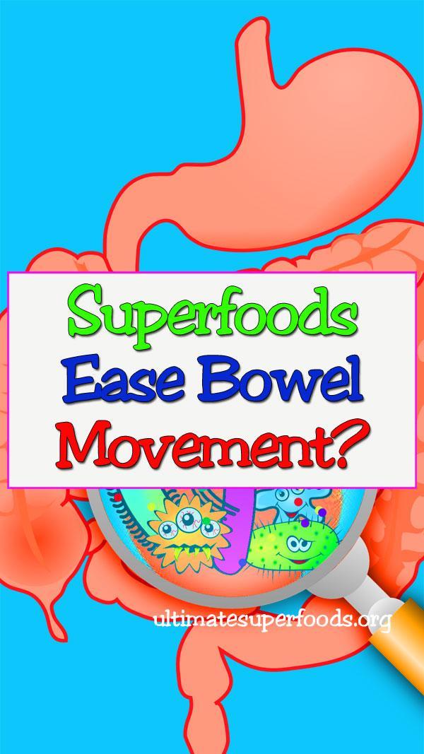 superfood-bowl-movement
